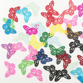 http://www.littlegift.com.au/1000-thickbox/butterfly-mixed-colours.jpg