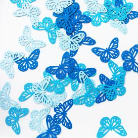 http://www.littlegift.com.au/1001-thickbox/butterfly-white-colour.jpg