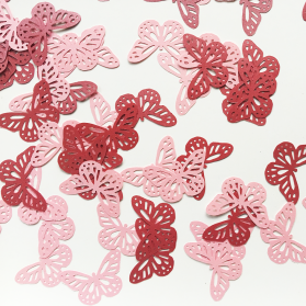 http://www.littlegift.com.au/1007-thickbox/monarch-large-butterflies-in-metallic-pink-tone.jpg