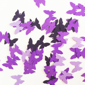http://www.littlegift.com.au/1012-thickbox/royal-butterflies-in-purple-tone.jpg