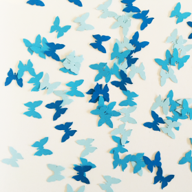 http://www.littlegift.com.au/1017-thickbox/royal-butterflies-in-blue-tone.jpg