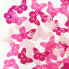 http://www.littlegift.com.au/1018-thickbox/butterfly-pink-tone-colour.jpg