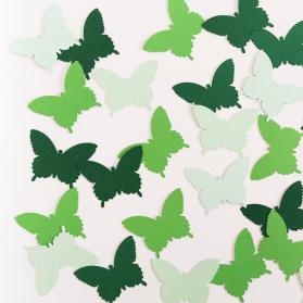 http://www.littlegift.com.au/1020-thickbox/country-butterflies-in-green-tone.jpg