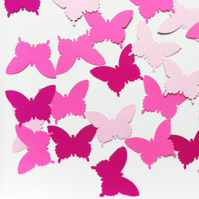 http://www.littlegift.com.au/1021-thickbox/country-butterflies-in-pink-tone.jpg
