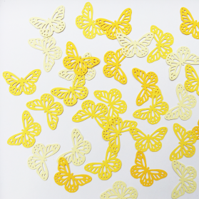 http://www.littlegift.com.au/1022-thickbox/monarch-large-butterflies-in-yellow-tone.jpg