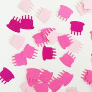 Birthday Cake - Pink Tone