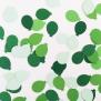 Balloon - Green Tone
