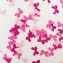 Ribbon - Pink Tone