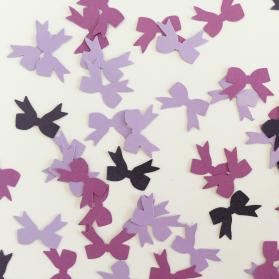 http://www.littlegift.com.au/1038-thickbox/ribbons-in-purple-tone.jpg