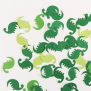 Dinosaur - Green Tone