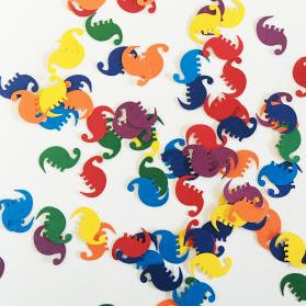 http://www.littlegift.com.au/1045-thickbox/dinosaur-mixed-tone-colour.jpg