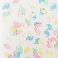 Dinosaur - Pastel Tone