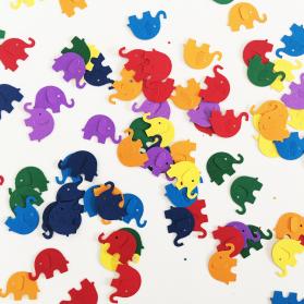 http://www.littlegift.com.au/1051-thickbox/elephant-in-rainbow.jpg