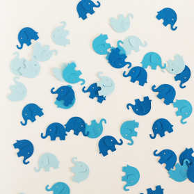 http://www.littlegift.com.au/1053-thickbox/elephants-in-blue-tone.jpg