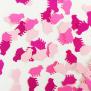 Sheep - Pink Tone
