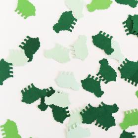 http://www.littlegift.com.au/1055-thickbox/sheep-in-green-tone.jpg