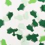 Sheep - Green Tone