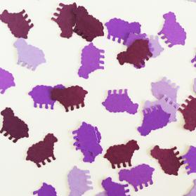 http://www.littlegift.com.au/1057-thickbox/sheep-in-purple-tone.jpg