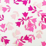 Tulip - Pink Tone