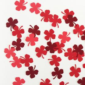 http://www.littlegift.com.au/1066-thickbox/clover-red-tone-colour.jpg