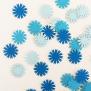 Cornflower - blue Tone