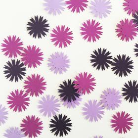 http://www.littlegift.com.au/1069-thickbox/cornflower-purple-tone-colours.jpg