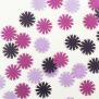 Cornflower - Purple Tone