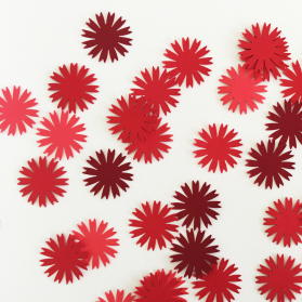 http://www.littlegift.com.au/1071-thickbox/cornflower-red-tone-colours.jpg