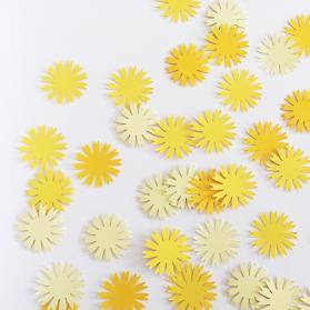 http://www.littlegift.com.au/1072-thickbox/cornflower-yellow-tone-colours.jpg