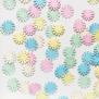Cornflower - Pastel Tone