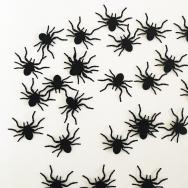 Spider - Black