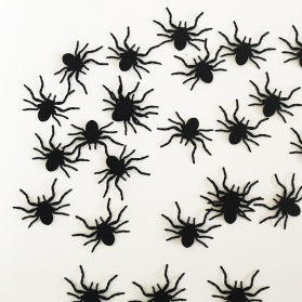http://www.littlegift.com.au/1083-thickbox/spiders-in-black.jpg