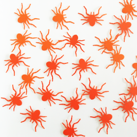 http://www.littlegift.com.au/1087-thickbox/spiders-in-orange.jpg