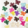 Lace Butterfly - Mixed