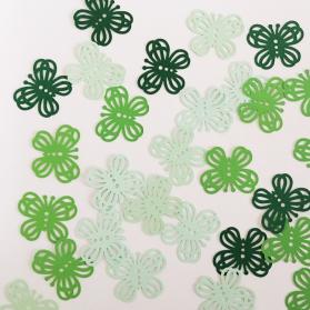 http://www.littlegift.com.au/1089-thickbox/lace-butterflies-in-green-tone.jpg