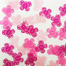 http://www.littlegift.com.au/1090-thickbox/lace-butterflies-in-pink-tone.jpg