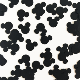 http://www.littlegift.com.au/1092-thickbox/mickey-mouse-in-black.jpg