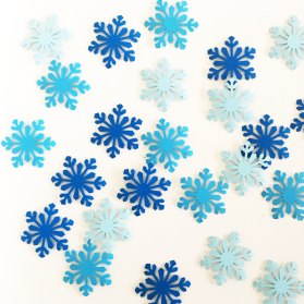 http://www.littlegift.com.au/1095-thickbox/frozen-snowflake-in-blue-tone.jpg