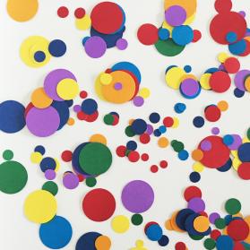 http://www.littlegift.com.au/1096-thickbox/dots-in-rainbow.jpg