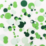 Dot - Green Tone