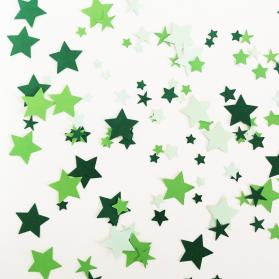 http://www.littlegift.com.au/1099-thickbox/stars-in-green-tone.jpg