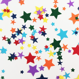 http://www.littlegift.com.au/1100-thickbox/stars-in-rainbow.jpg