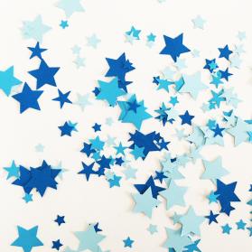 http://www.littlegift.com.au/1101-thickbox/stars-in-blue-tone.jpg