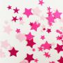 Star - Pink Tone