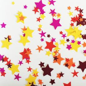 http://www.littlegift.com.au/1105-thickbox/stars-in-hot-tone.jpg