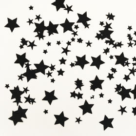 http://www.littlegift.com.au/1106-thickbox/stars-in-black.jpg