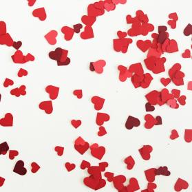 http://www.littlegift.com.au/1112-thickbox/hearts-in-red-tone.jpg