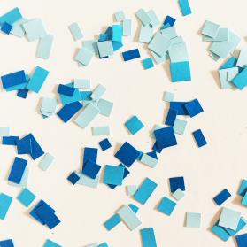 http://www.littlegift.com.au/1113-thickbox/rectangles-in-blue-tone.jpg