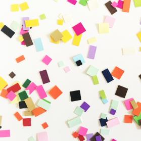 http://www.littlegift.com.au/1116-thickbox/rectangles-in-mixed-colour.jpg