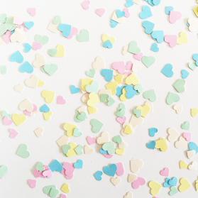 http://www.littlegift.com.au/1121-thickbox/hearts-in-pastel-tone.jpg
